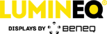 lumineq_logo_yellow_black_trademark_small