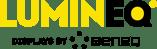lumineq_logo_yellow_black_trademark_small